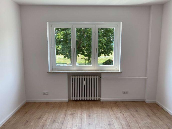 2 Zimmer Wohnung in Forst (Lausitz)