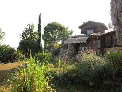Prasino Häuser, Prasino Haus kaufen