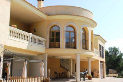 Paguera Häuser, Paguera Haus kaufen