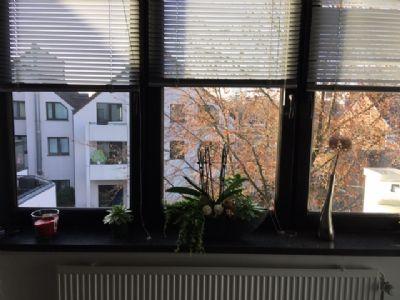 Meerbusch Wohnungen, Meerbusch Wohnung mieten