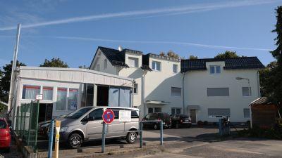 Meckenheim Renditeobjekte, Mehrfamilienhäuser, Geschäftshäuser, Kapitalanlage