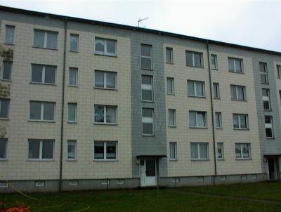Uckerfelde Wohnungen, Uckerfelde Wohnung mieten