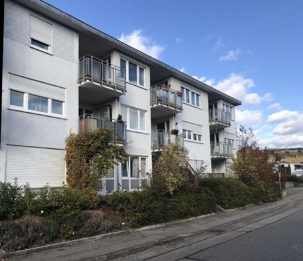 Appartement selbst bewohnen oder Ihr Kapital sicher anlegen!