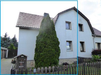 Müglitztal Häuser, Müglitztal Haus kaufen