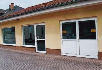 Schmalkalden Büros, Büroräume, Büroflächen