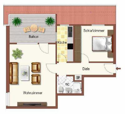 Swisttal Wohnungen, Swisttal Wohnung mieten
