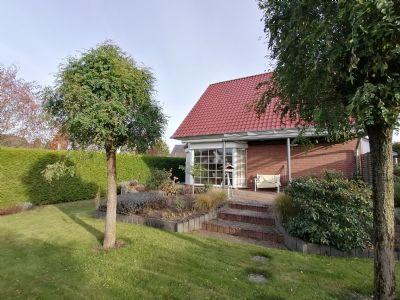 Deutsch Evern Häuser, Deutsch Evern Haus kaufen