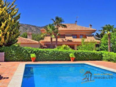 Salinas Häuser, Salinas Haus kaufen