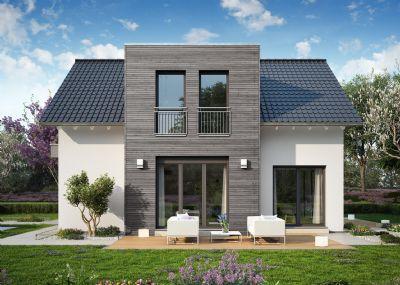 Zierenberg Häuser, Zierenberg Haus kaufen
