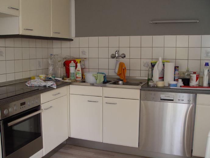 Modernes Fachwerkhaus zum Wohnen Arbeiten