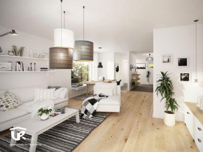 Heilbronn / Horkheim Häuser, Heilbronn / Horkheim Haus kaufen