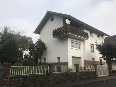 Otterbach Häuser, Otterbach Haus kaufen