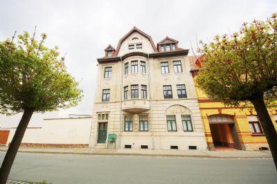 Bitterfeld-Wolfen Wohnungen, Bitterfeld-Wolfen Wohnung kaufen