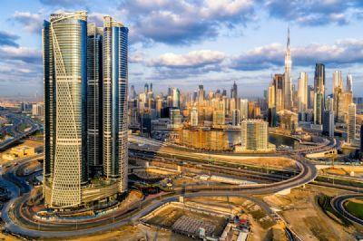 Dubai Wohnungen, Dubai Wohnung kaufen