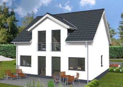 Wallhausen Häuser, Wallhausen Haus kaufen