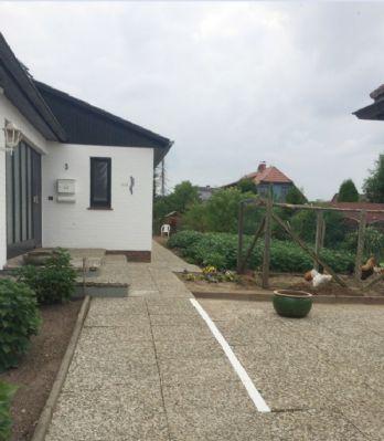 Altenmedingen Wohnungen, Altenmedingen Wohnung kaufen