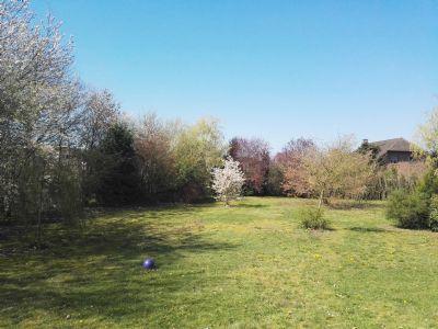 Gödenstorf Grundstücke, Gödenstorf Grundstück kaufen