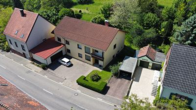 Mandelbachtal Häuser, Mandelbachtal Haus kaufen