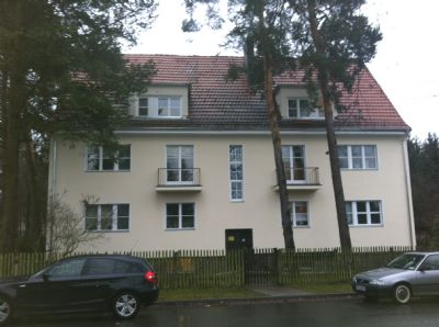 Rangsdorf Renditeobjekte, Mehrfamilienhäuser, Geschäftshäuser, Kapitalanlage