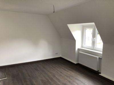 Bad Sachsa Wohnungen, Bad Sachsa Wohnung mieten