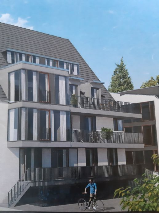 Wohnung Kaufen Pfullingen Eigentumswohnung Pfullingen Wohnpoolde