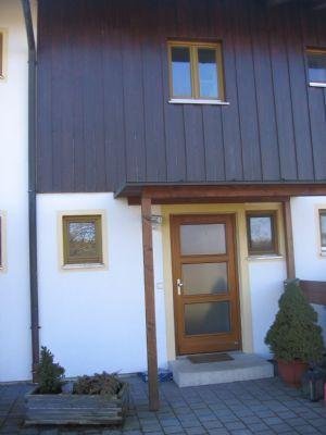 Eiselfing Wohnungen, Eiselfing Wohnung kaufen