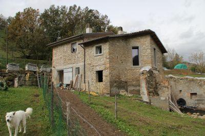 Sarsina Häuser, Sarsina Haus kaufen