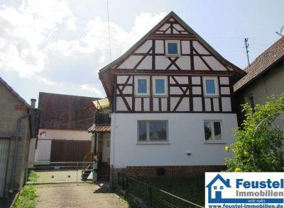 Höchheim Häuser, Höchheim Haus kaufen