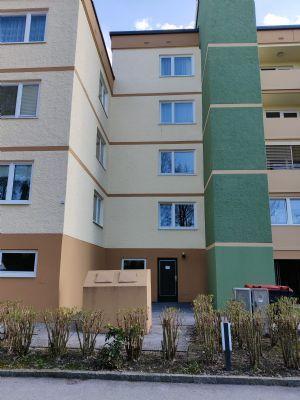 Salzburg(Stadt) Wohnungen, Salzburg(Stadt) Wohnung mieten
