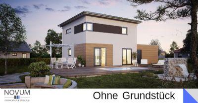 Oberhambach Häuser, Oberhambach Haus kaufen