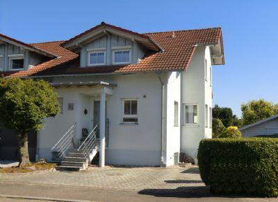 Schutterwald Häuser, Schutterwald Haus kaufen