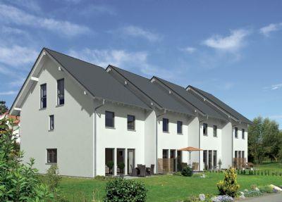 Mainhardt Häuser, Mainhardt Haus kaufen