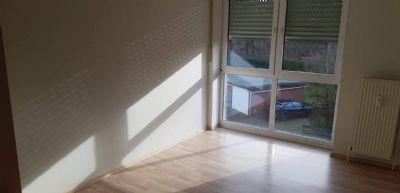 Boizenburg/Elbe Wohnungen, Boizenburg/Elbe Wohnung mieten