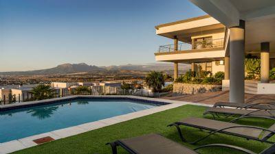 Gordons Bay - Kapstadt Häuser, Gordons Bay - Kapstadt Haus kaufen