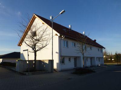 Straubing Häuser, Straubing Haus mieten
