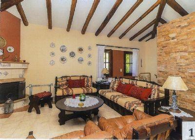 Marmaras, Chalkidiki Häuser, Marmaras, Chalkidiki Haus kaufen