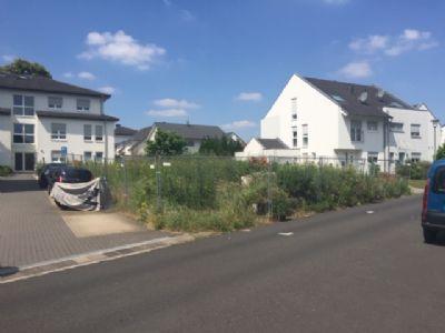 Hanau Grundstücke, Hanau Grundstück kaufen
