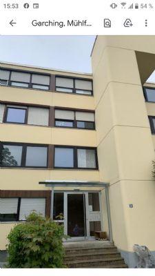 Garching bei München Wohnungen, Garching bei München Wohnung kaufen