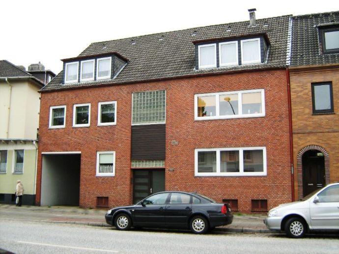 Wohnung mieten bremerhaven mietwohnungen finden for Mietwohnungen mieten