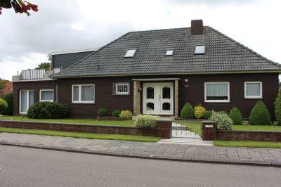 Hinte Häuser, Hinte Haus kaufen