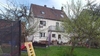 Leinburg Häuser, Leinburg Haus mieten