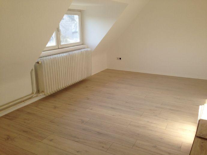 3 Zimmer Wohnung in ruhiger Lage in Obervellmar zu vermieten.