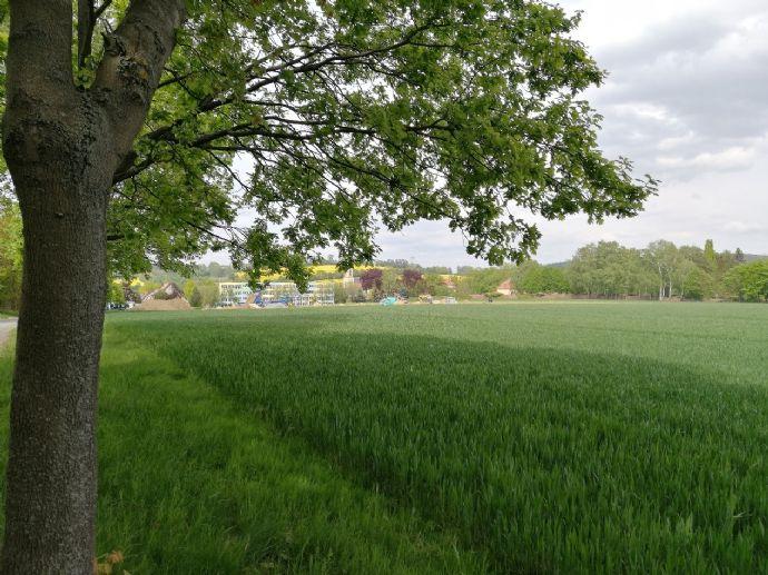 Verkauf von Wohnbaugrundstücken im Wohngebiet âAm Valtenbergâ