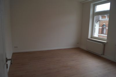 Itzehoe Wohnungen, Itzehoe Wohnung kaufen