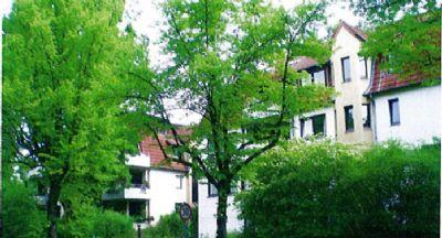 Göttingen Büros, Büroräume, Büroflächen