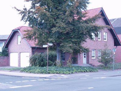 Hückelhoven Häuser, Hückelhoven Haus mieten