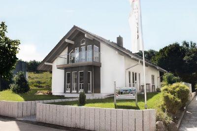 Schöneberg Häuser, Schöneberg Haus kaufen