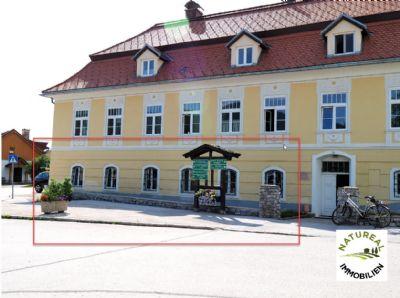 Krieglach Büros, Büroräume, Büroflächen