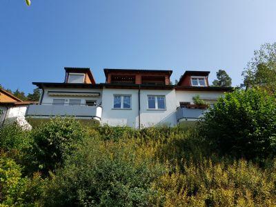Epfendorf Wohnungen, Epfendorf Wohnung kaufen