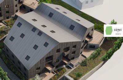 Lechbruck am See Wohnungen, Lechbruck am See Wohnung kaufen